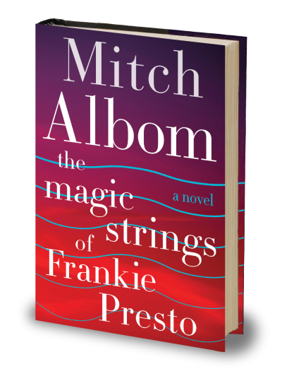 tuesdays with morrie by mitch albom essay Summary and reviews of tuesdays with morrie by mitch albom, plus links to a book excerpt from tuesdays with morrie and author biography of mitch albom.