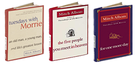 books_home1