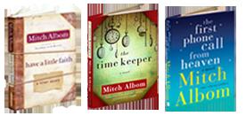 books_home_2