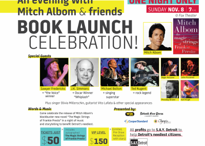 Words_Music_Launch