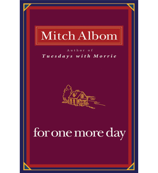 for one more day epub free download
