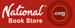 228_National_Bookstore_Logo