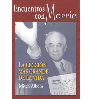 Spanish (Latin America)