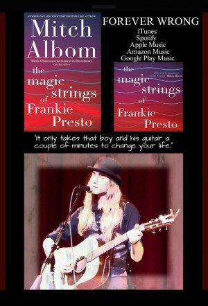 Frankie_Presto_Graphic