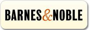 button-barnes-and-noble
