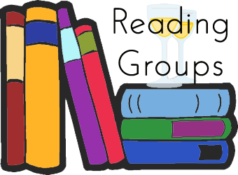 Women's Night Out Book Club