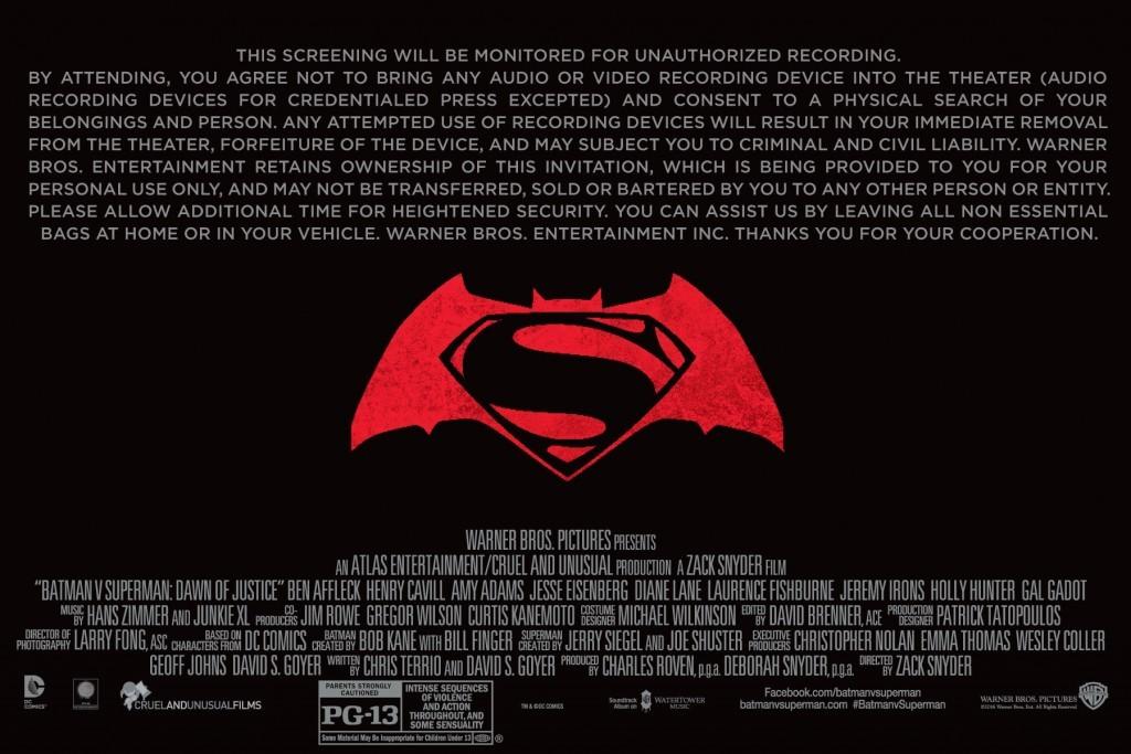 Batman-v-Superman-billing-block