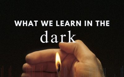 Episode 70 – What We Learn In The Dark