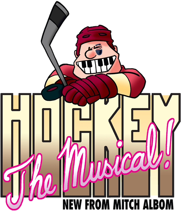 Hockey - The Musical! @ City Theatre | Detroit | Michigan | United States