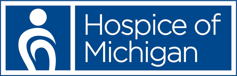 Michigan Center for Fertility and Women's Health Logo