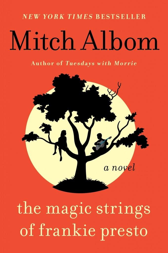 magic-strings-pb-c