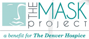 The Mask Project Luncheon (Denver, CO) @ Denver Performing Arts Complex | Denver | Colorado | United States