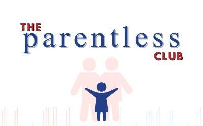 Episode 87 – The Parentless Club