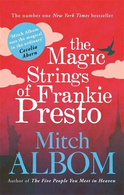 uk-paperback-frankie