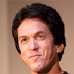 Profile picture of Mitch Albom