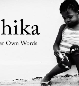 VIDEO: Chika