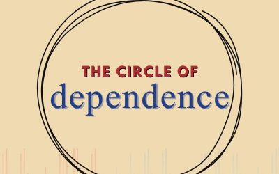 Episode 88 – The Circle of Dependence