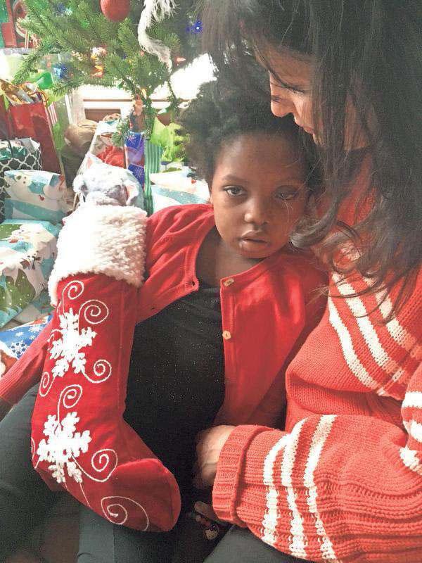 janine-chika-christmas