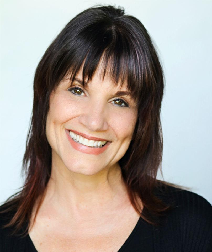 Lisa Goich