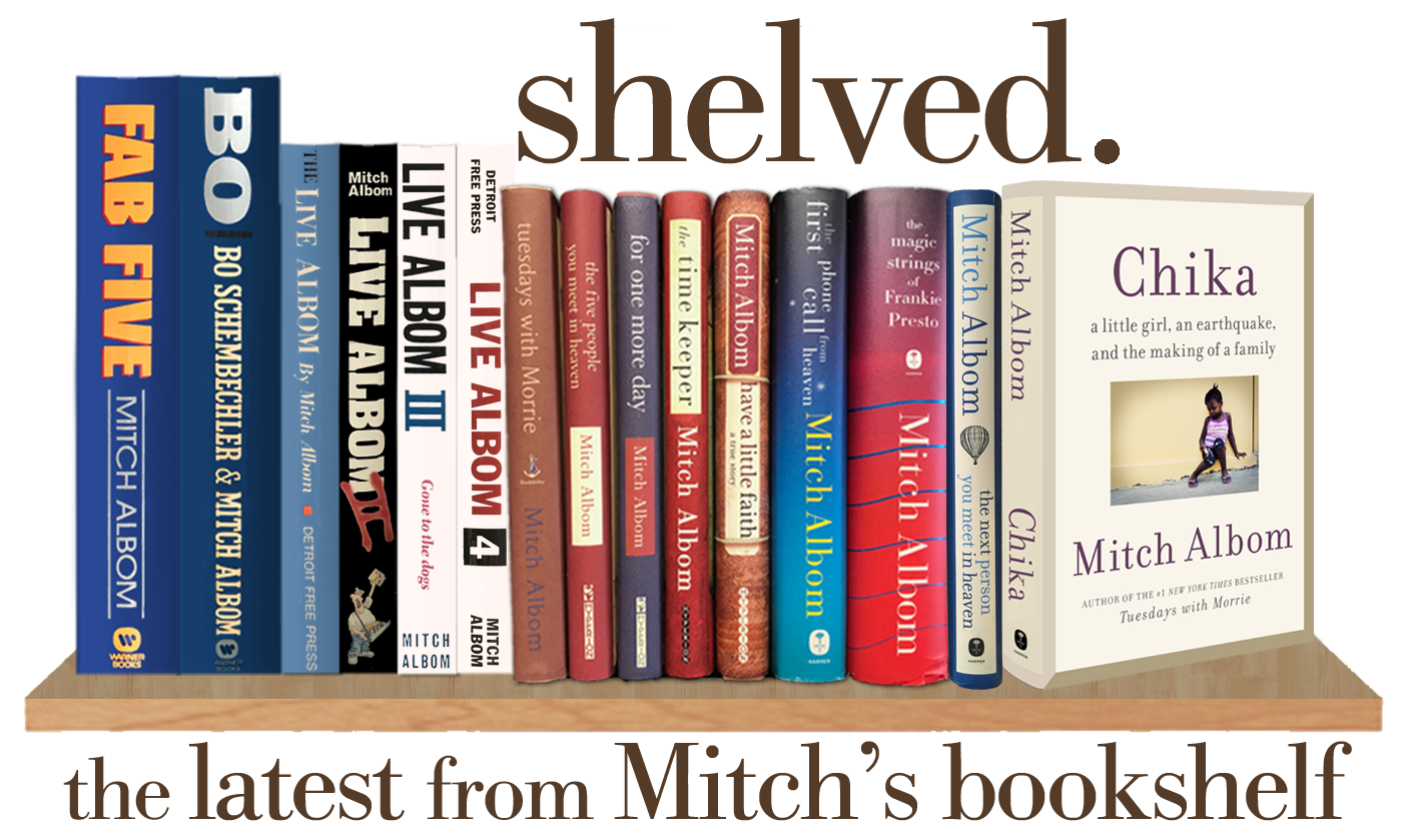 """More meanings of """"shelved"""""""