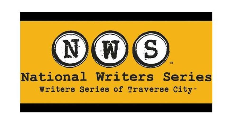 The National Writers Series of Traverse City