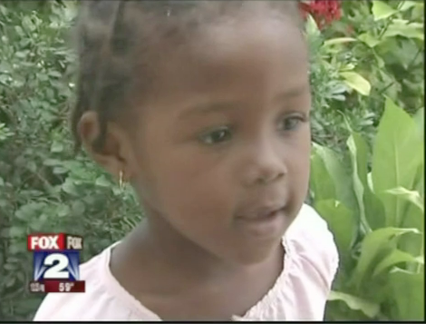 Fox 2 News Special Report on Have Faith Haiti 2011 (I)