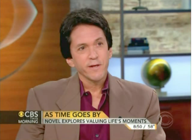 CBS This Morning (2012)