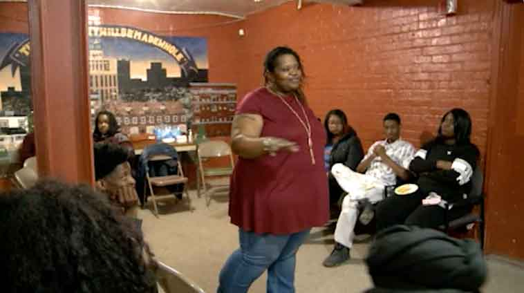 Bernita Bradley and Enroll Detroit (S5 E17)